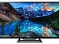 Sony 32 Inch LED HD Ready TV (KLV-32R412C)