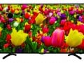 Lloyd 32 Inch LED HD Ready TV (L32E12HD52)