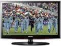 Samsung 32 Inch LCD TV (LA32D450G1)