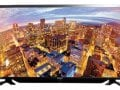Sharp 40 Inch LED Full HD TV (LC-40LE185M)
