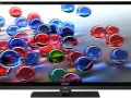 Compare Sharp 52 Inch LED Full HD TV (LC-52LE835M)