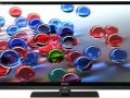 Sharp 52 Inch LED Full HD TV (LC-52LE835M)