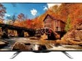 Haier 40 Inch LED Full HD TV (LE40B7500)
