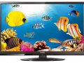 Compare Intex 24 Inch LED HD Ready TV (LED-2410)