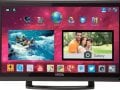 Onida 24 Inch LED HD Ready TV (LEO24HAIN)