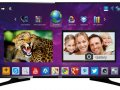 Compare Onida 32 Inch LED HD Ready TV (LEO32HIN)