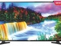 Onida 40 Inch LED Full HD TV (LEO40FBV)
