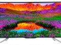 Onida 40 Inch LED Full HD TV (LEO40FS)