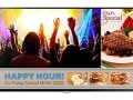Samsung 48 Inch LED Full HD TV (RM48D)