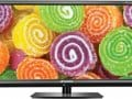 Sansui 39 Inch LED Full HD TV (SJX40FB09XAF)