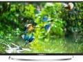 Sansui 48 Inch LED Full HD TV (SKQ48FH-ZF)