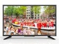 Sceptre 32 Inch LED HD Ready TV (SMTYX32ZDHD)