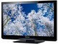 Panasonic 32 Inch LCD HD TV (TH-L32C30D)