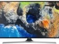 Samsung 55 Inch LED Ultra HD (4K) TV (UA55MU7000)
