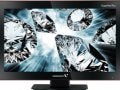 Videocon 32 Inch LED Full HD TV (VAD32FH-BMA)