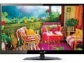 Videocon 22 Inch LED Full HD TV (VJW22FH02)