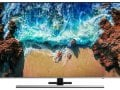 Samsung 49 Inch LED Ultra HD (4K) TV (49NU8000)