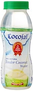 Cocojal Tender Coconut Water (1.2LTR, Pack of 6)