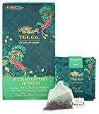 TGL High Mountain Oolong Tea (59GM)