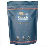 TGL Lemon and Honey Green Tea (100GM)