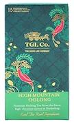 TGL Okayti Oolong Tea (500GM)