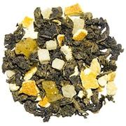 TGL Orange and Mango Oolong Tea (100GM)