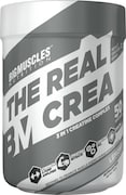 Bigmuscles Nutrition The Real Crea Creatine (150GM)