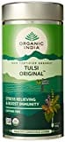 Organic India The Tulsi Original Tea (100GM)