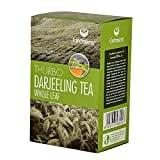 Goodricke Thurbo Whole Leaf Darjeeling Tea (250GM)