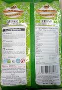 SHRILALMAHAL Tibar Basmati Rice (5Kg)