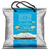 Zeeba Tibar Basmati Rice (5KG)