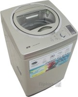IFB 7.5 kg Fully Automatic Top Load Washing Machine (TL-RCH AQUA, Champagne Gold)