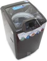 Godrej 7 kg Fully Automatic Top Load Washing Machine (WT EON 701 PFH, Royal Grey)
