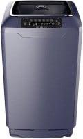 Godrej 6.5 kg Fully Automatic Top Load Washing Machine (WT EON ALLURE 650 PANMP, Indigo Blue)
