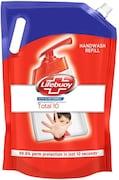 Lifebuoy Total 10 Germ Protection Activ Silver Formula Hand Wash (1.5LTR)