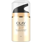 Olay Total Effects Anti-Aging Moisturizer (48GM)