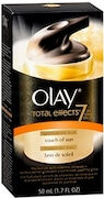 Olay Total Effects Anti-Aging Moisturizer (48GM, Pack of 4)