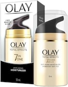 Olay Total Effects Anti-Aging Moisturizer (50ML)