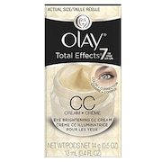 Olay Total Effects Eye Brightening Cc Cream (11GM)