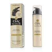 Olay Total Effects Moisturizer + Mature Therapy (50ML)