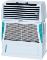 Symphony Touch Air Cooler (White, 55 L)