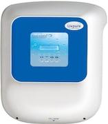 Livpure Touch Plus 2000 8.5L RO+UV+UF Water Purifier (Blue & White)