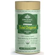 Organic India Tulsi Original Tea (100GM)