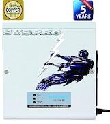 Syspro Turbo Voltage Stabilizer (Copper)