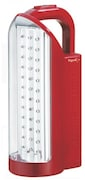 Pigeon Twinkle Emergency Light (Red)