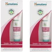 Himalaya Under Eye Cream (30GM)