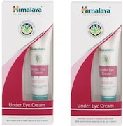 Himalaya Under Eye Cream (30ML)