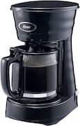 Oster Urban Coffee Maker (Black)