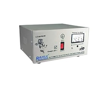 Rahul V-444 C1 Automatic Voltage Stabilizer (Copper)