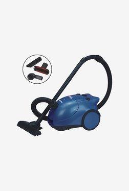 Inalsa Vectra Multi Purpose Vacuum Cleaner (Black & Blue)